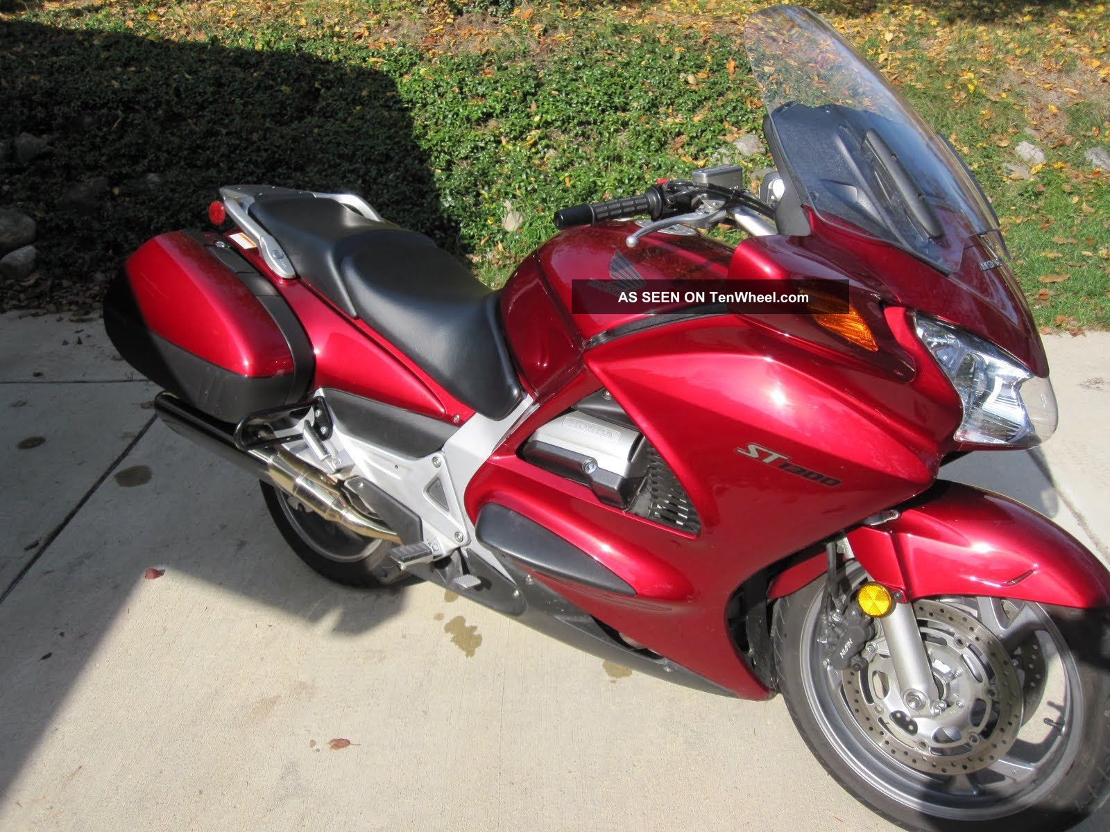 2006 Honda Vtx 1300r Owners Manual Motorcycles Repair