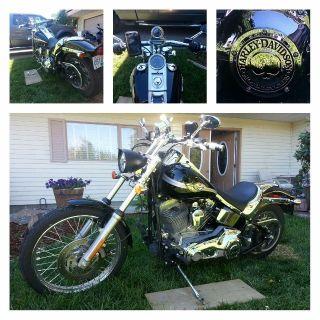 Motorcycles - Harley-Davidson Web Museum