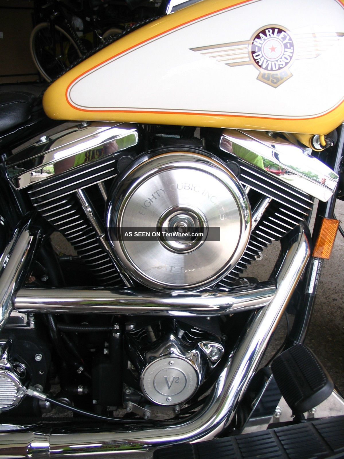 a comprehensive analysis of the motorcycles and motorcycling life of harley davidson company The history of harley davidson marketing essay swot analysis of harley-davidson harley-davidson motorcycles were in high demand during world war i.