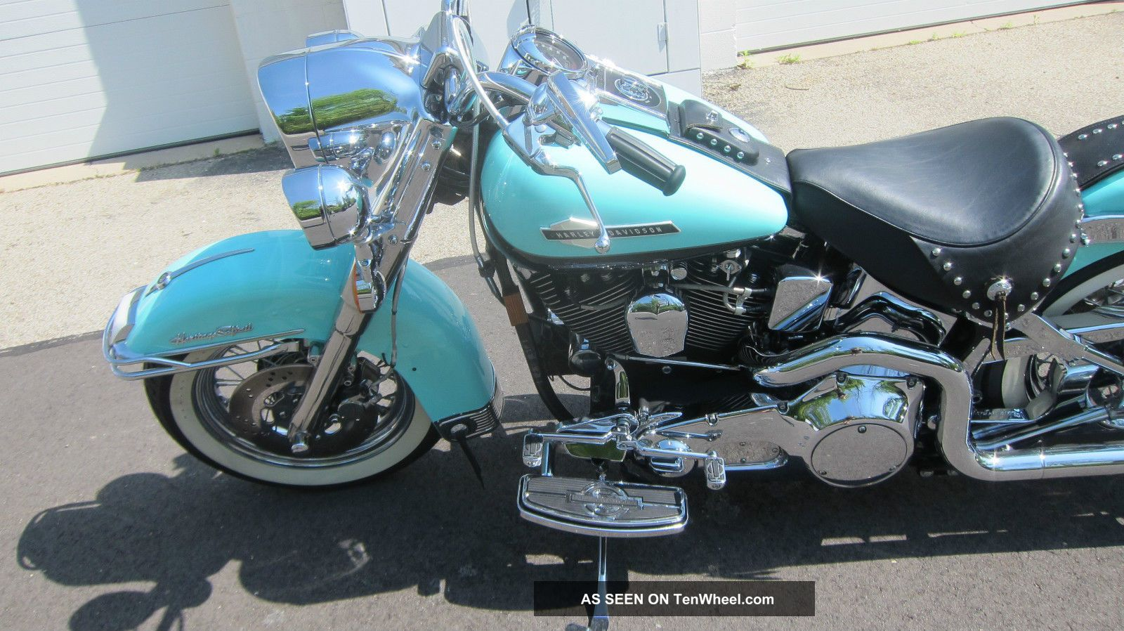 custom harley davidson paint sets custom harley davidson paint sets