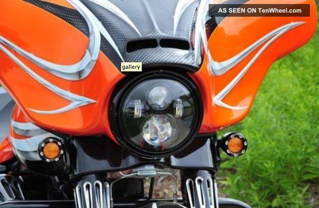 Three Wheel Motorcycles Harley Davidson Html Autos Weblog