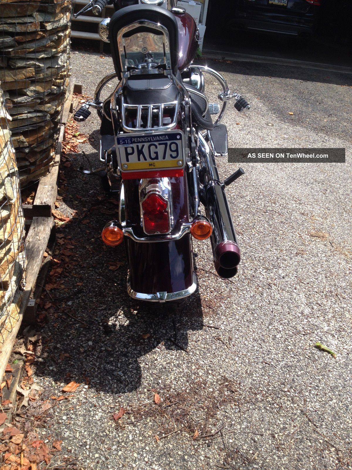 2014 Street Glide Deluxe Html Autos Post