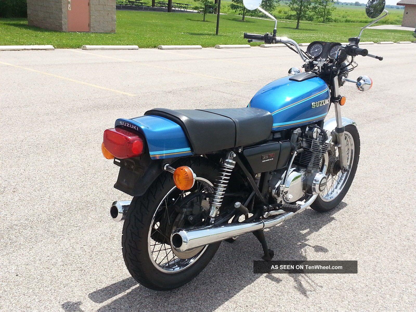 Honda 1967 Trail 90 Wiring Diagram House Symbols Sl70 1973 Ct90 Harness Elsalvadorla 1968 Parts Ct70
