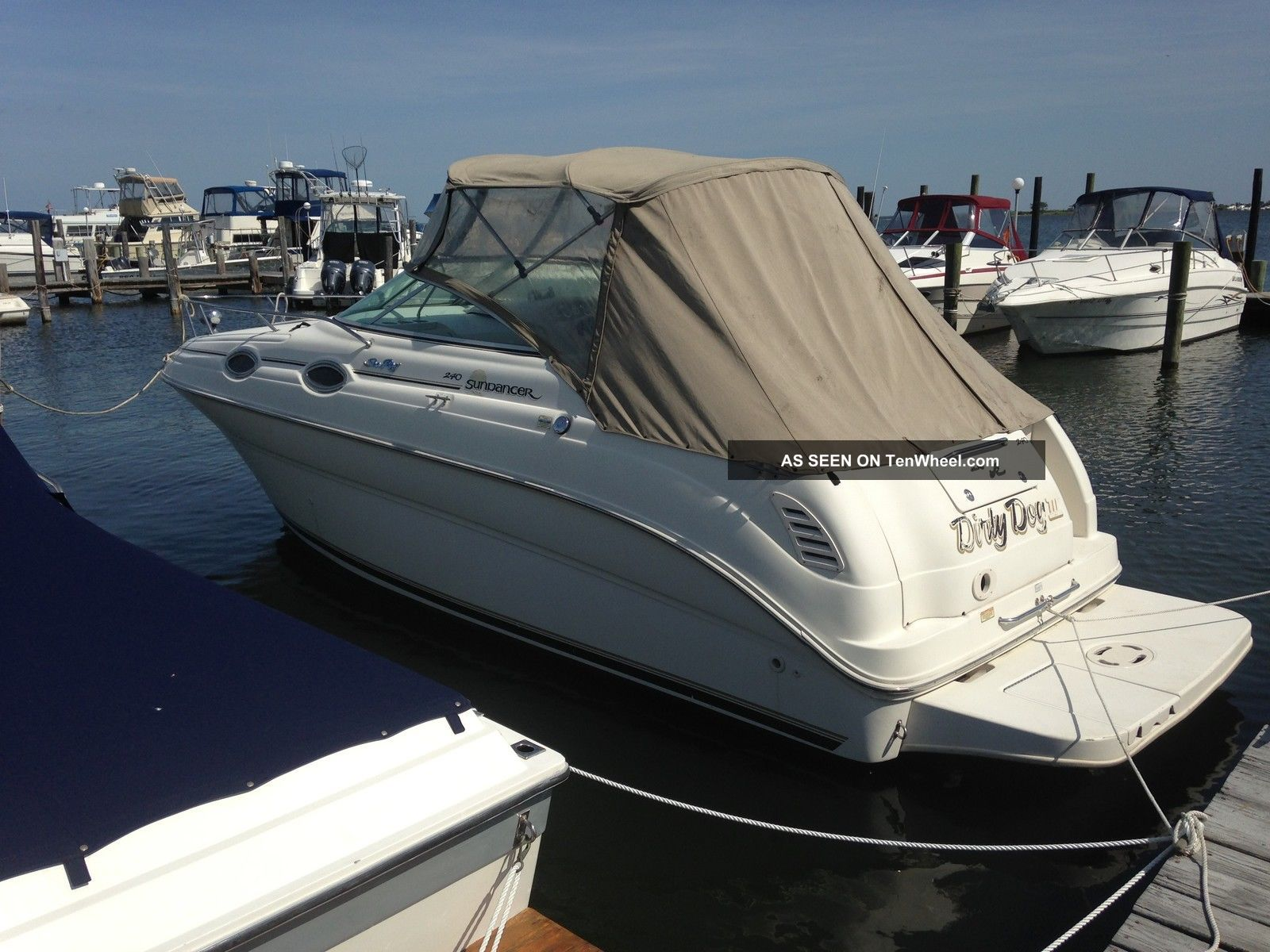 cabin cruisers yamarin product max person cabins prod day outboard cruiser open
