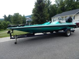 Gambler Roulette How Many Numbers - Gambler bass boat decals