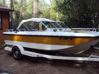 Boats Powerboats Amp Motorboats Web Museum