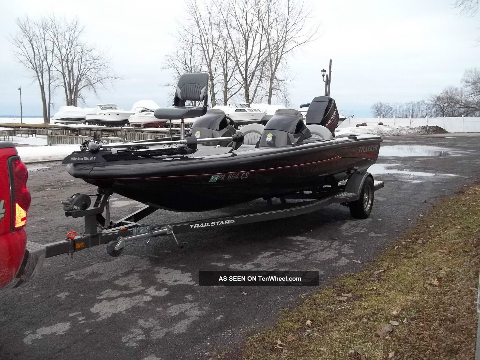 Kelley Blue Book For Bass Boats Images